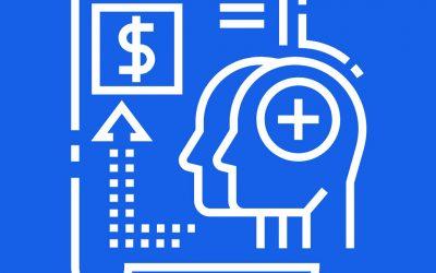 Gebruik van data om uw bedrijfsstrategie te versnellen.