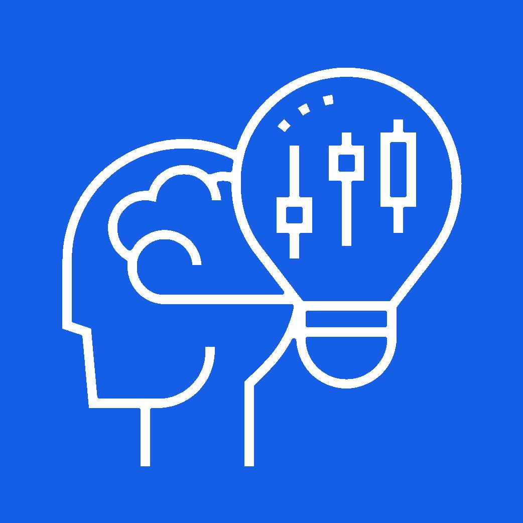 Ideeën en Innovatie