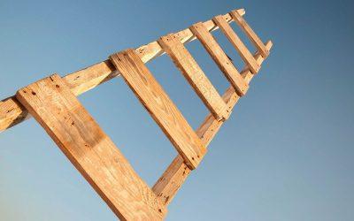 De CVI Ladder, wat is het en hoe gebruik je het?