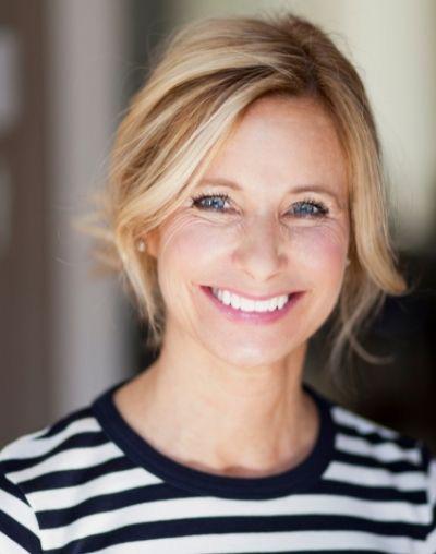 Anneke Vos